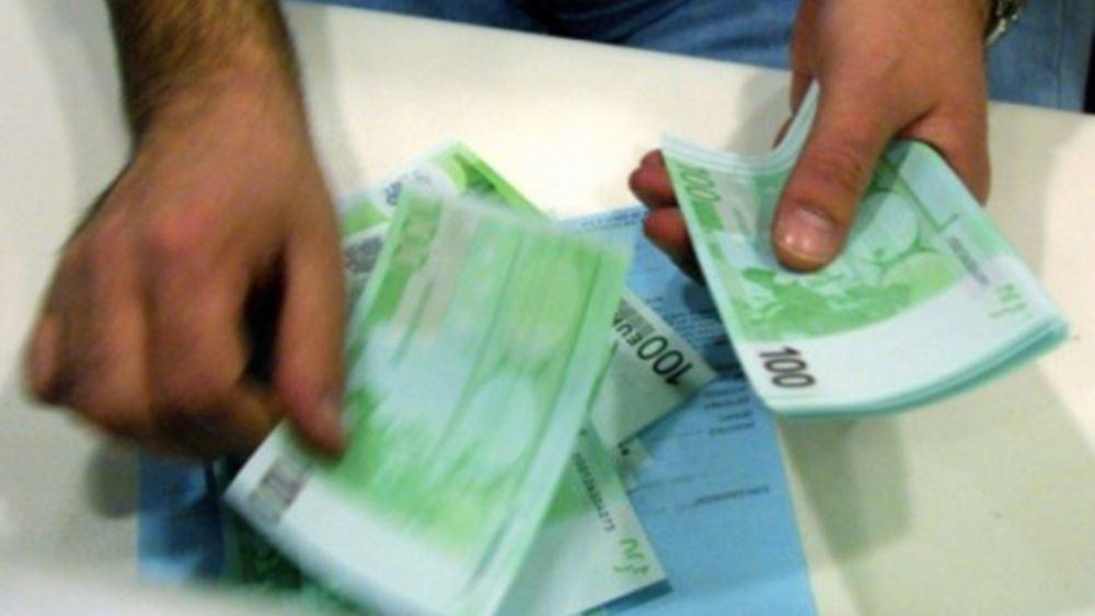 Ολοκληρώθηκε η σύσκεψη ΤτΕ – τραπεζών με θέμα τα capital controls