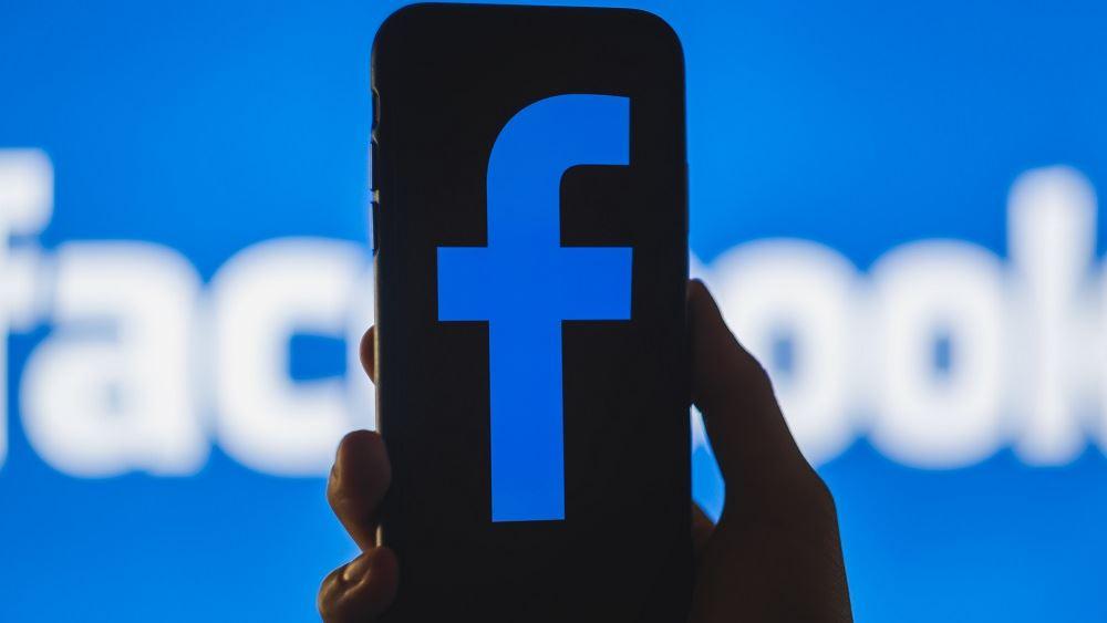 """Το Facebook φέρεται να έκανε τα """"στραβά μάτια"""" για VIP χρήστες που 'πάτησαν' τους κανόνες του"""