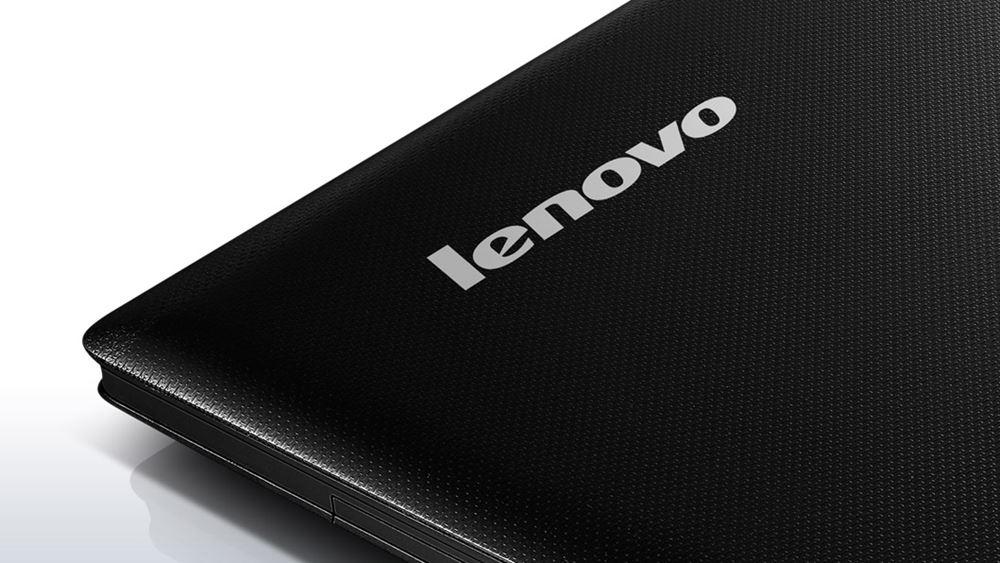 """""""Βουτιά"""" για τις μετοχές Lenovo, ΖΤΕ εν μέσω  σκανδάλου """"κινεζικής κατασκοπείας"""" σε Apple, Amazon"""