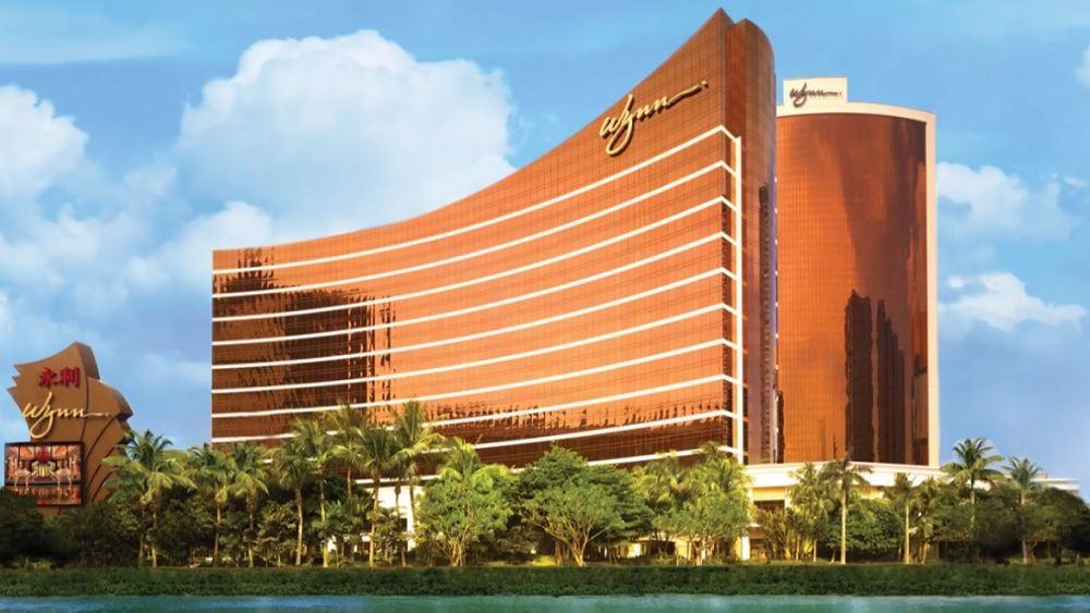 Ο κοροναϊός στοιχίζει $2,6 εκατ. ημερησίως στην εταιρεία καζίνο Wynn Resort