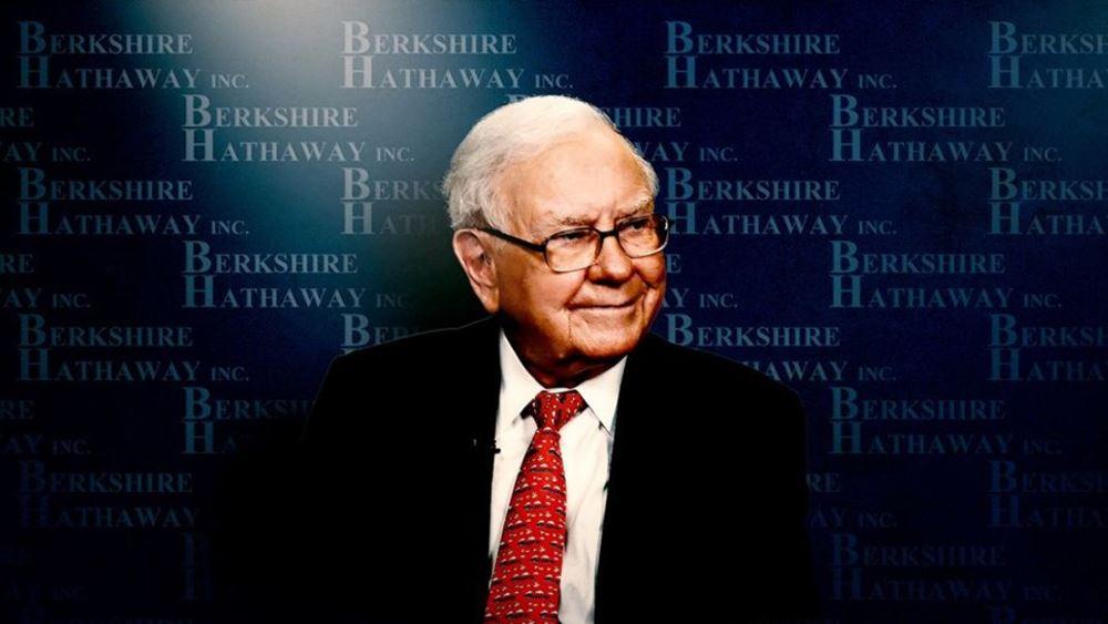 """Πώς ο Buffett πόνταρε στο σωστό """"άλογο"""" στην Κίνα"""