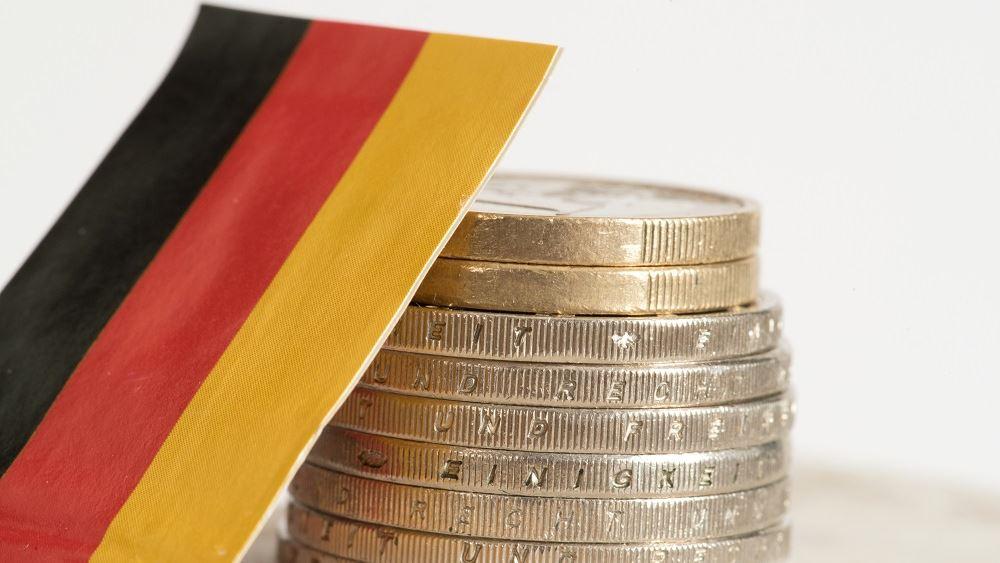 """Ο κορονοϊός """"άδειασε"""" το πορτοφόλι των Γερμανών"""
