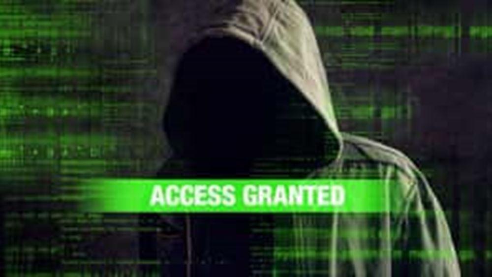"""Κινέζοι χάκερ υπέκλεψαν ηλεκτρονικά """"όπλα"""" της αμερικανικής NSA το 2016"""