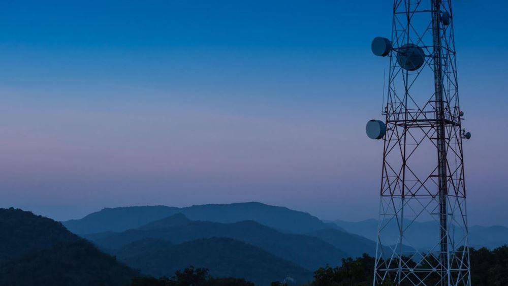 Έκλεισε το deal της Vantage Towers Greece – 288 εκατ. στη μητρική της Wind