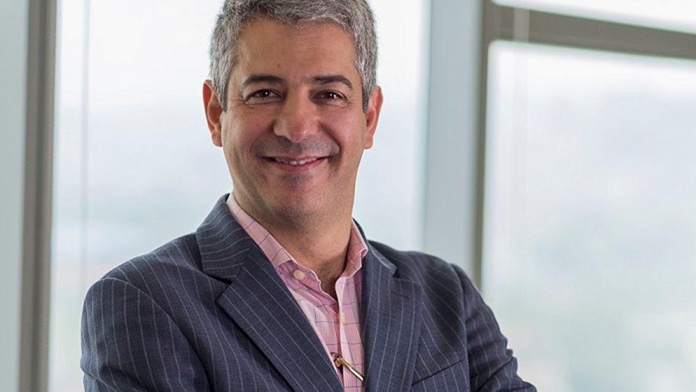 ΔΕΗ: Νέος αναπληρωτής CEO ο Αλέξανδρος Πατεράκης