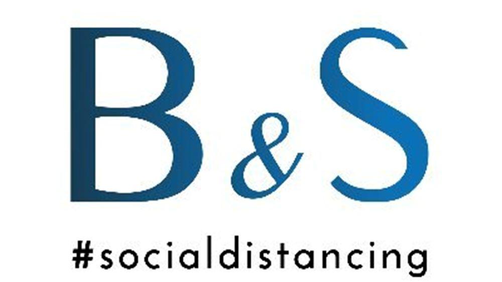 B&S Group: Βελτιωμένα κέρδη στο εξάμηνο της χρήσης