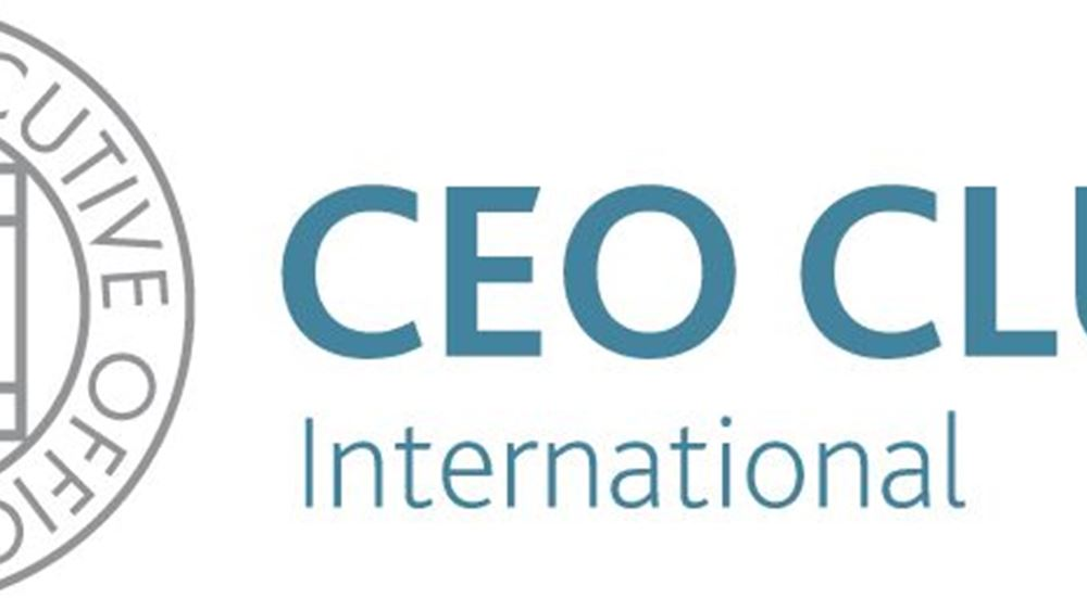 Το νέο Διοικητικό Συμβούλιο του CEO Clubs Greece