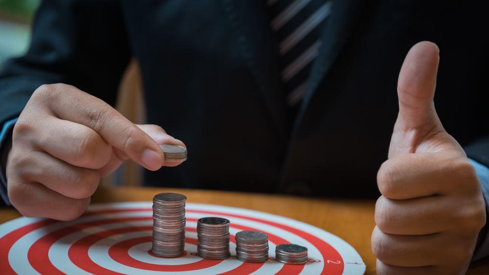 """""""Μπερδεμένο κουβάρι"""" τα μη εξυπηρετούμενα επιχειρηματικά δάνεια"""
