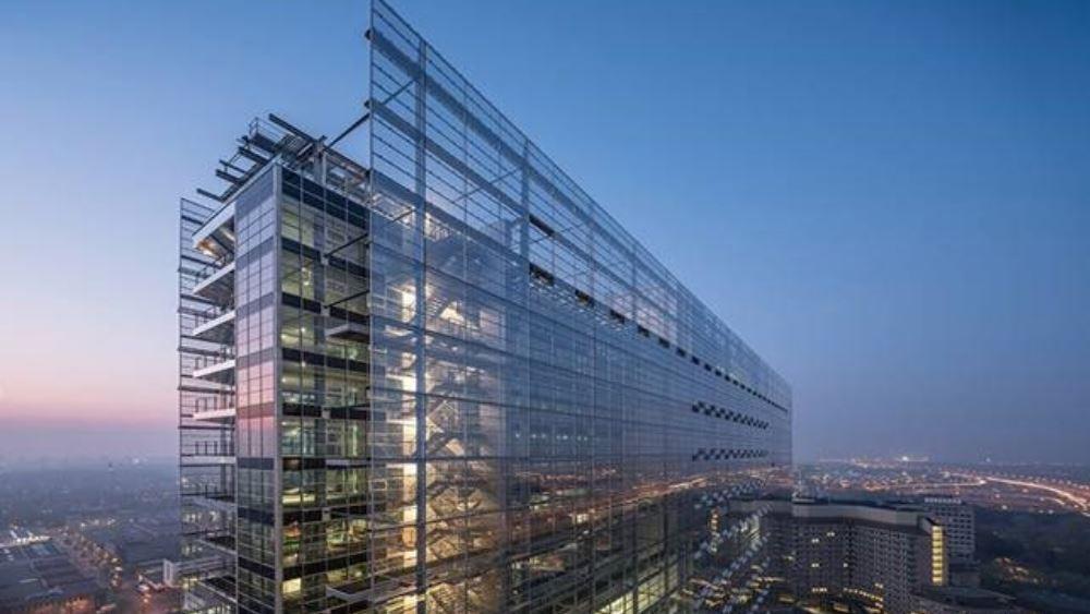 Νέο διεθνές έργο ICT για το Ευρωπαϊκό Γραφείο Διπλωμάτων Ευρεσιτεχνίας ανέλαβε ο Όμιλος ΟΤΕ
