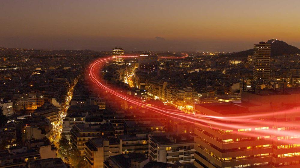 Vodafone και ΑΔΜΗΕ ανοίγουν τον χορό των συνεργασιών ενεργειακών - telcos