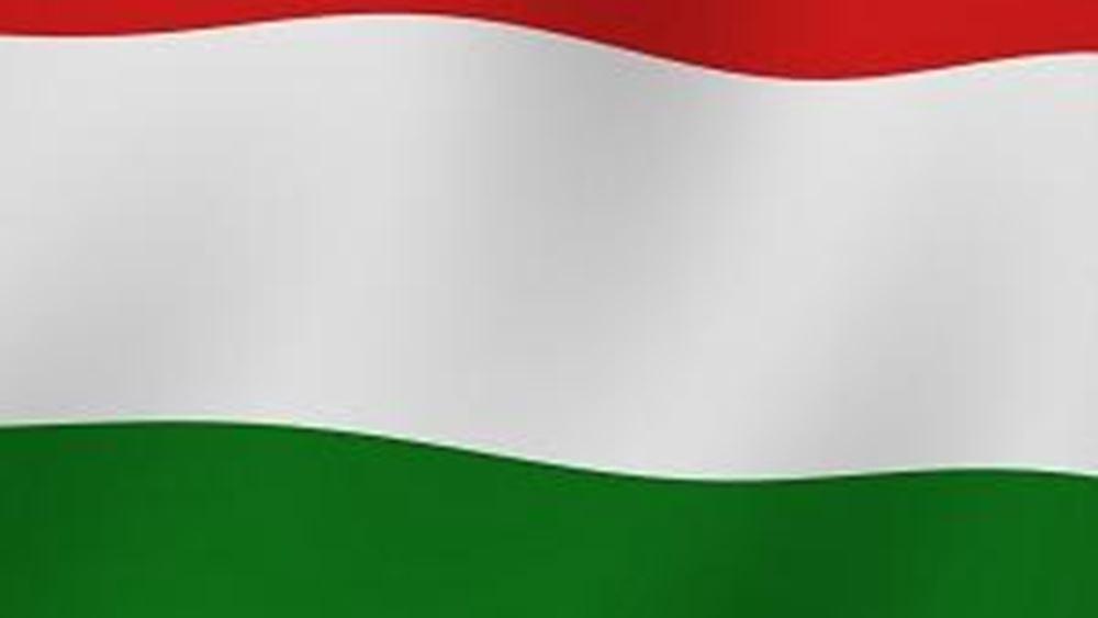 Ουγγαρία: Απορρίπει την απόφαση του Δικαστηρίου της ΕΕ για τέσσερις αιτούντες άσυλο που έχουν εγκλωβισθεί στα σύνορά της με τη Σερβία