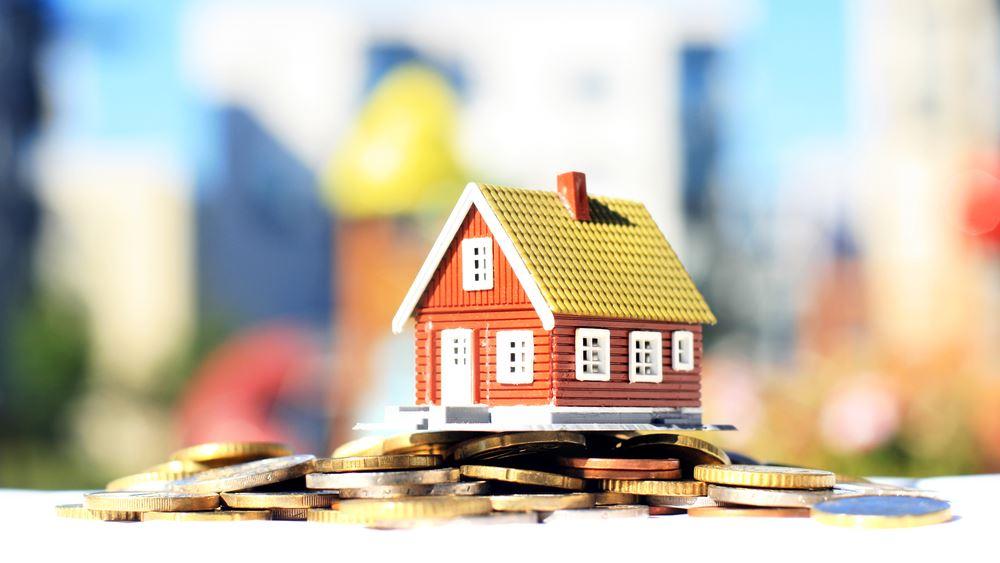 Στο 30% της απώλειας ενοικίου η έκπτωση φόρου για τους ιδιοκτήτες ακινήτων - Πού μειώνεται ο ΦΠΑ