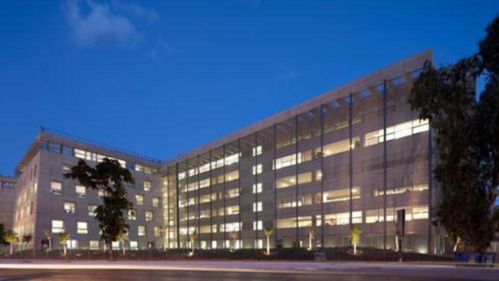 Grivalia Properties: Απόφαση Γ.Σ. για επιστροφή ποσού στους μετόχους
