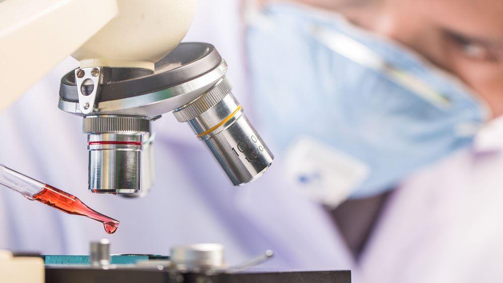 Έγκριση νέας θεραπείας για ασθενείς με χρόνια λεμφοκυτταρική λευχαιμία