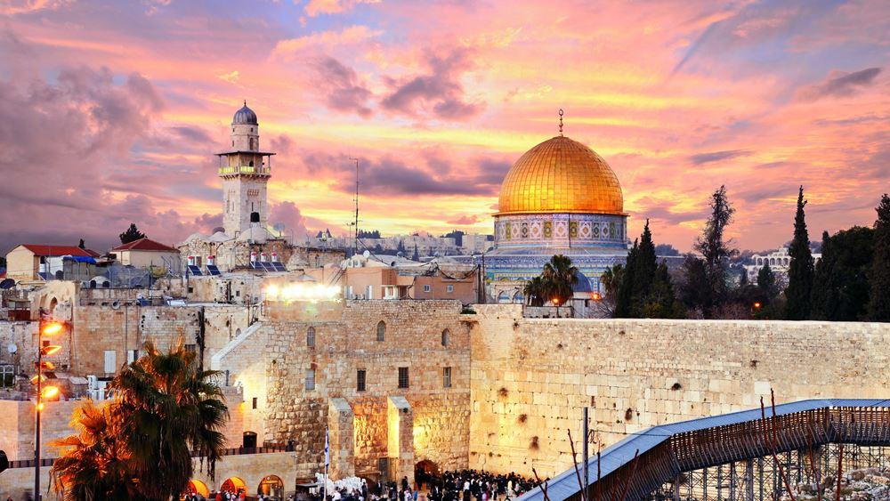 Αυτογκόλ του Trump η ανακοίνωση για την Ιερουσαλήμ