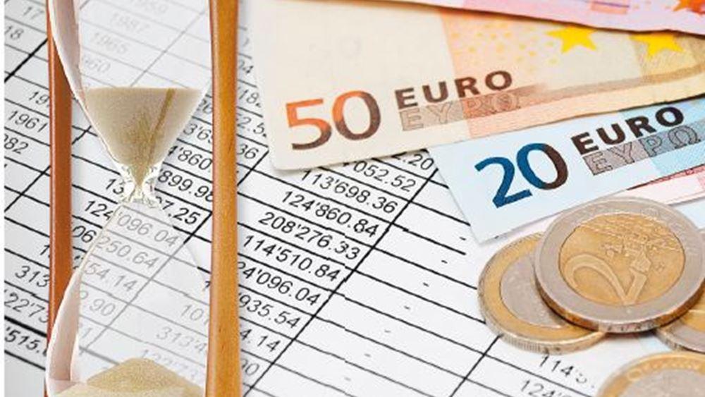 Σενάρια για νέα παράταση στις 120 δόσεις στα Ταμεία