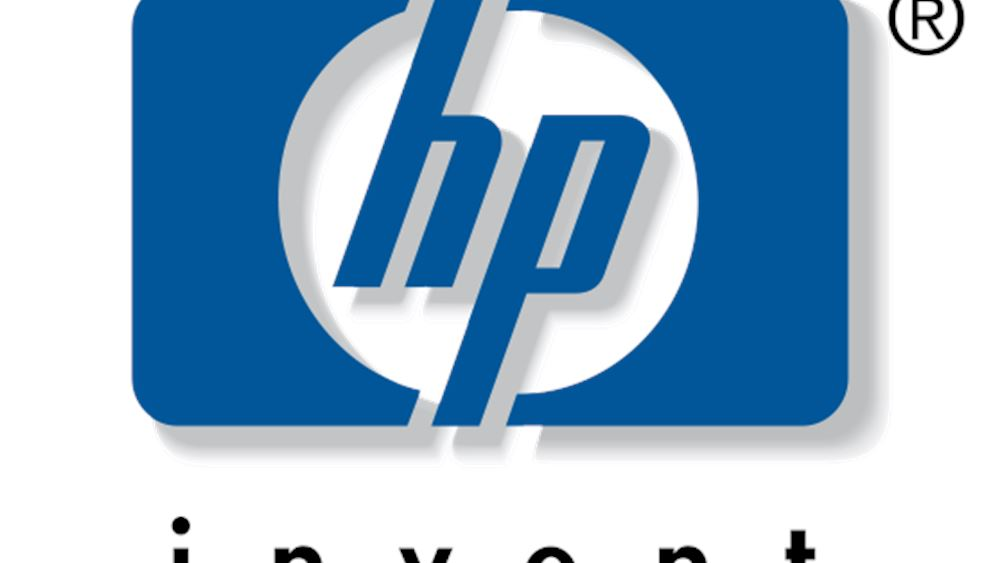 Στα $1,5 δισ. αυξήθηκαν τα κέρδη της Hewlett Packard
