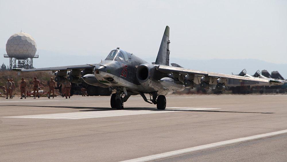 Οπλισμένα τουρκικά F- 16 στο Αιγαίο