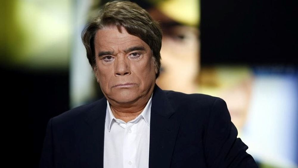 Γαλλία: Απαλλάχθηκε ο πρώην υπουργός Μπερνάρ Ταπί που δικαζόταν για αισχροκέρδεια
