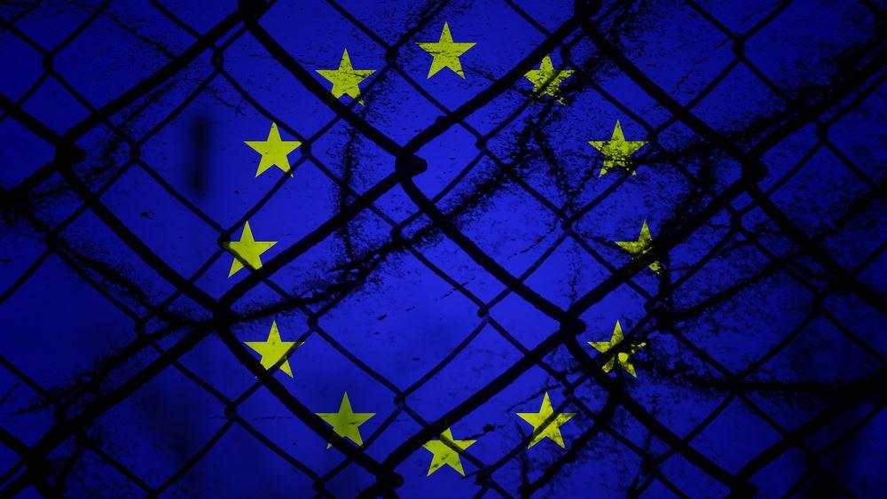 Τι θα μπορούσε να οδηγήσει στη διάσπαση της Ε.Ε.