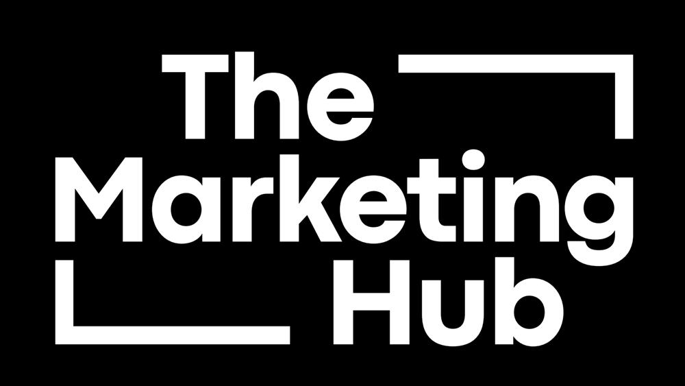 """Επίσημη πρώτη του """"The Marketing Hub"""" στην Ελλάδα με το μεγαλύτερο Content Marketing Συνέδριο του κόσμου"""