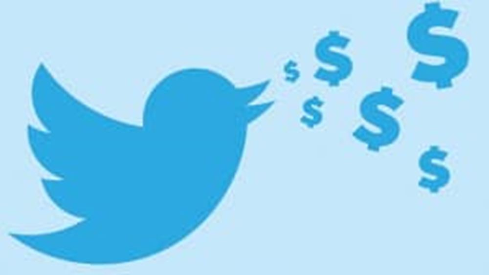 "Twitter: Νέα λειτουργία ""Super Follow"" θα επιτρέπει στους χρήστες να χρεώνουν τους ""σπέσιαλ ακολούθους"" τους"