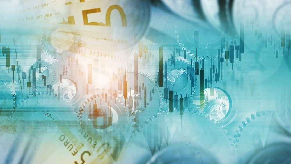 Ρίχνει τη σκιά του στις ευρωαγορές ο κορονοϊός