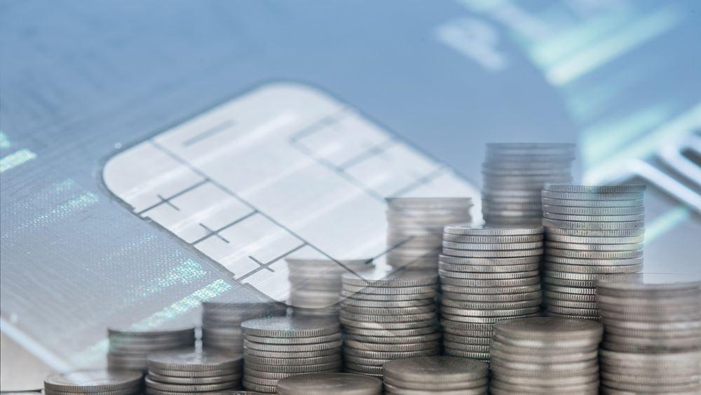 ΕΚΤ: Πώς κινήθηκαν οι τράπεζες το α' τρίμηνο