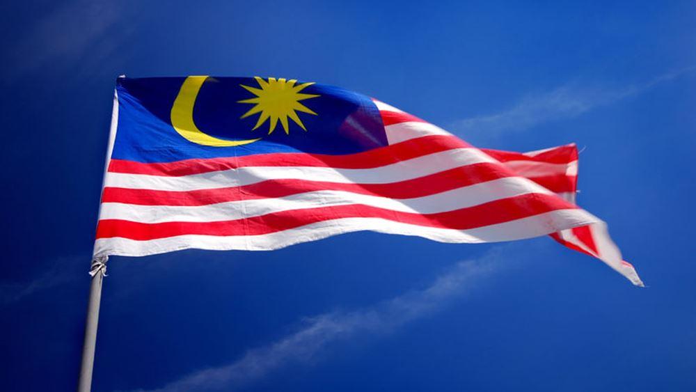 Μαλαισία: Αστυνομικοί μπήκαν στο σπίτι του πρώην πρωθυπουργού Νατζίμπ