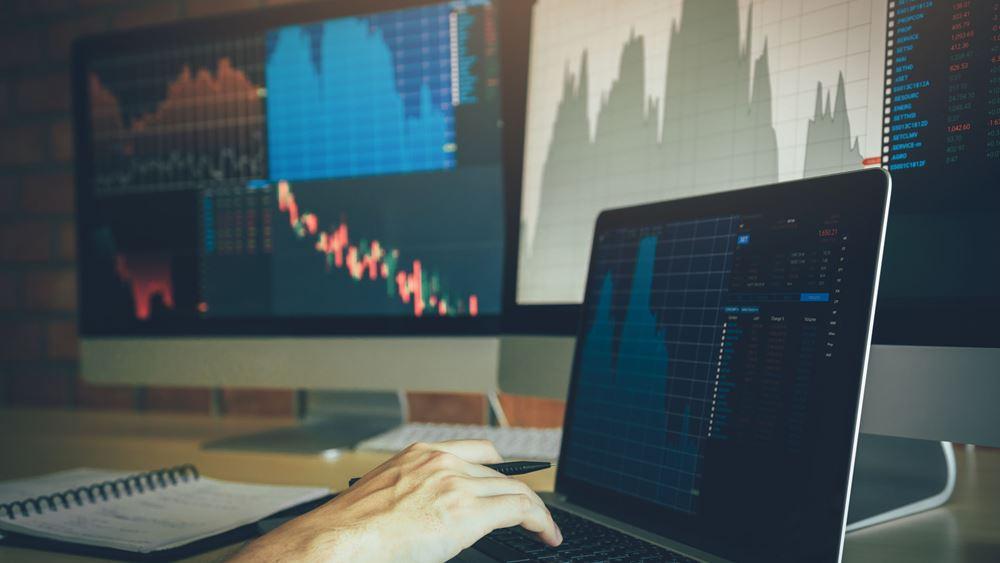 Χρηματιστήριο: Προσπάθεια ελέγχου της πτώσης