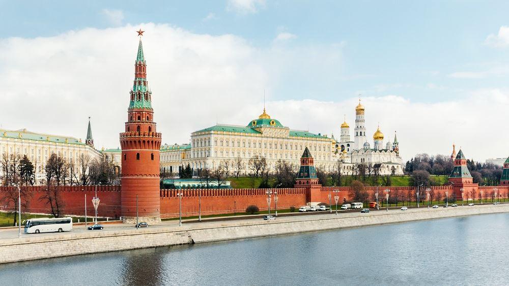Αρνείται η Ρωσία τους ισχυρισμούς ΗΠΑ-Βρετανίας ότι δραστηριοποιείται στρατιωτικά στο Διάστημα