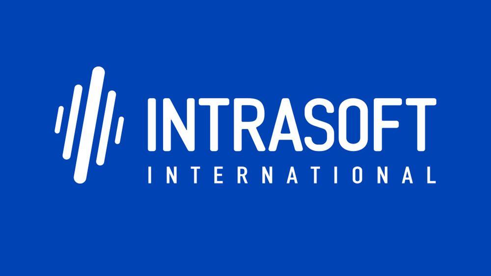 Η Intrasoft International αναλαμβάνει έργογια λογαριασμό του Ευρωπαϊκού Κοινοβουλίου
