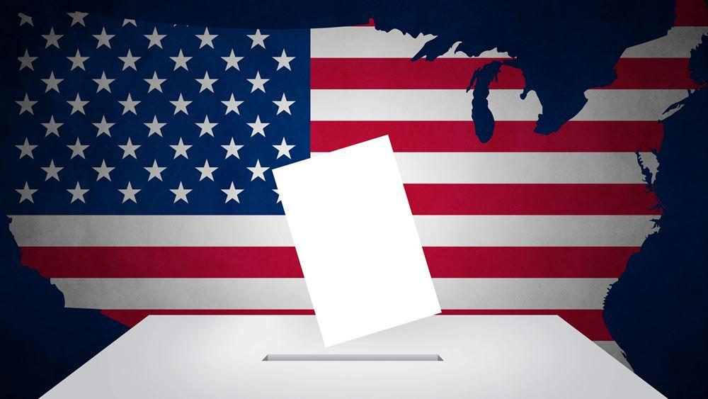 Εκλογές ΗΠΑ: Ρεπουμπλικανός κέρδισε την έδρα της Βόρειας Καρολίνας