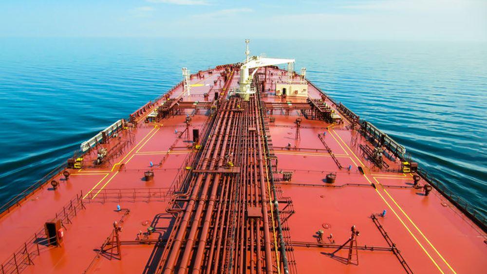 Η πετρελαϊκή του Μαδούρο κατάσχεσε το πετρέλαιο 2 ελληνικών τάνκερ