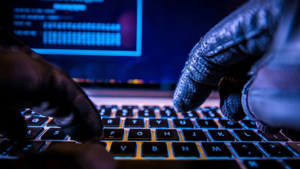 Ο κίνδυνος των hacker στις γερμανικές εκλογές