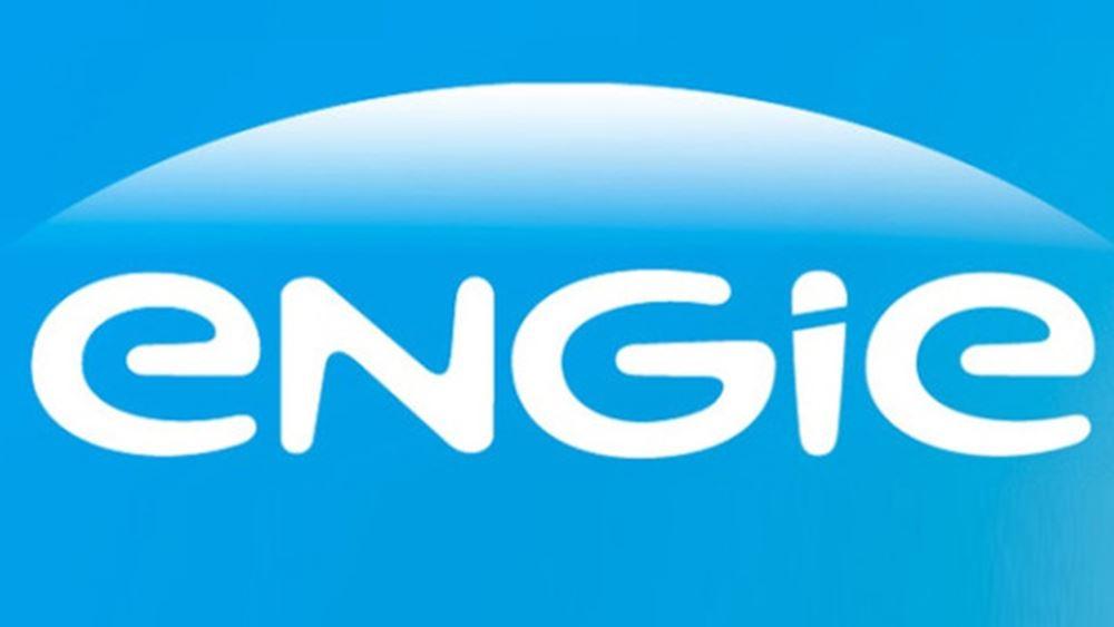 Η Engie πλειοδότησε με 8,6 δισ. δολ. για την εξαγορά του αγωγού TAG από την Petrobras