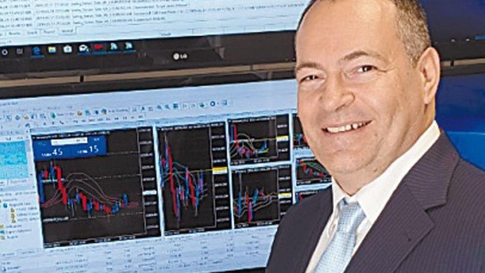 Η Εθνική Επενδυτική 11άδα για το 2021