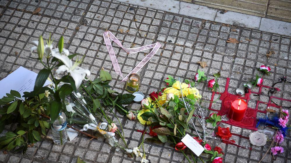 Μηνύσεις για τις ενέργειες ΕΚΑΒ και ΔΙΑΣ ετοιμάζει η οικογένεια του Ζακ Κωστόπουλου