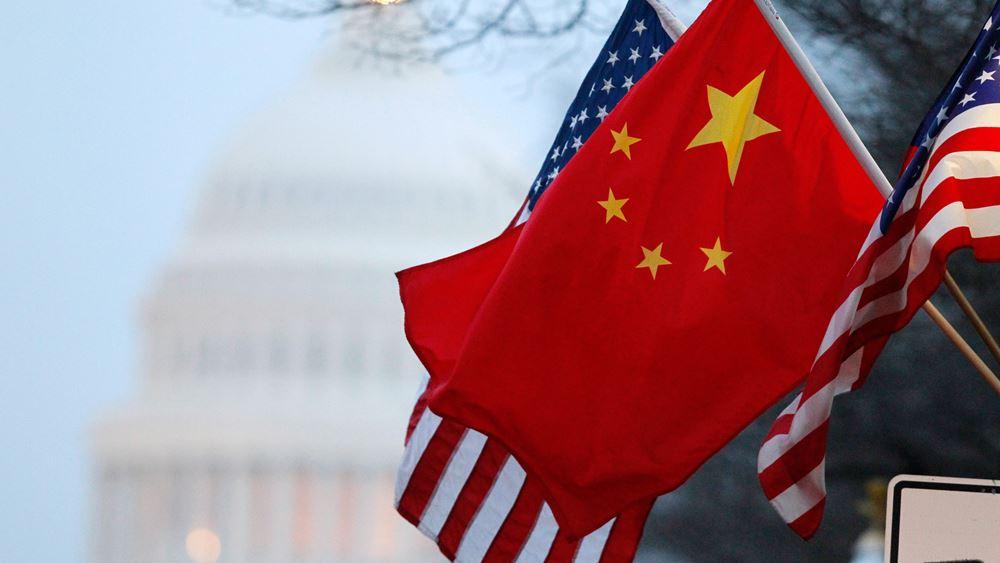Ο εμπορικός πόλεμος ΗΠΑ-Κίνας μπορεί να επεκταθεί σε Βενεζουέλα και Αφρική