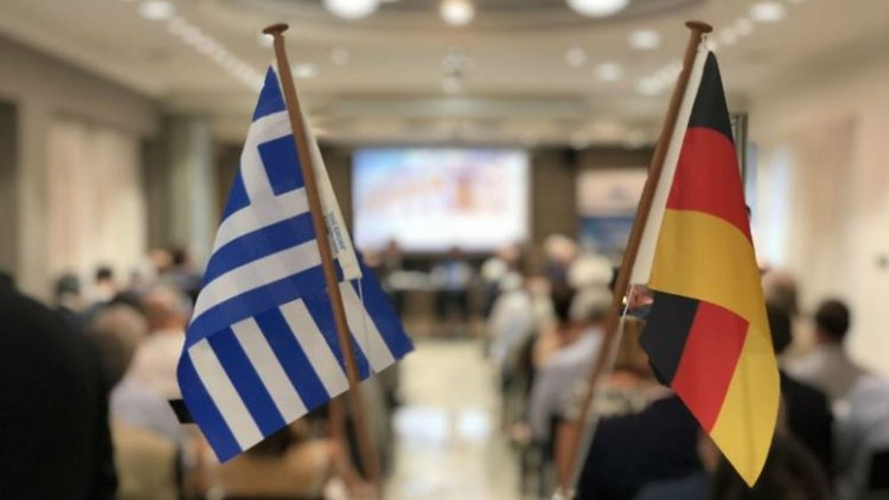 Επτά εταιρείες από Ελλάδα και Κύπρο στη Διεθνή Έκθεση BAU Online2021