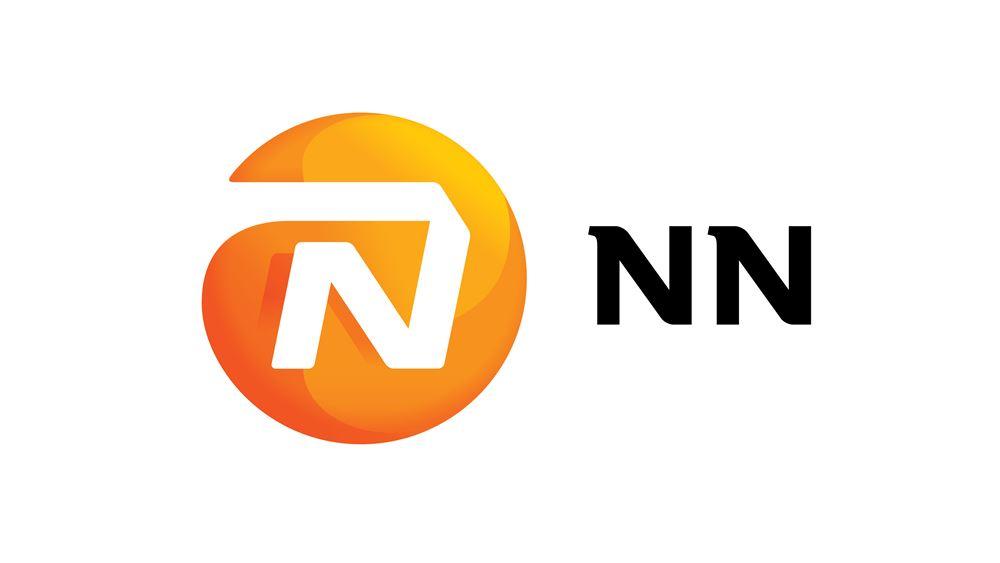 NN Group: Αναλαμβάνει νέα οικονομική διευθύντρια από την 1η Ιουλίου
