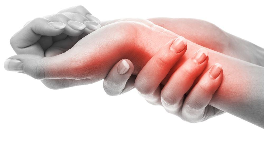 Ρευματοειδής αρθρίτιδα: Θετικά τα δεδομένα από τη θεραπεία με upadacitinib