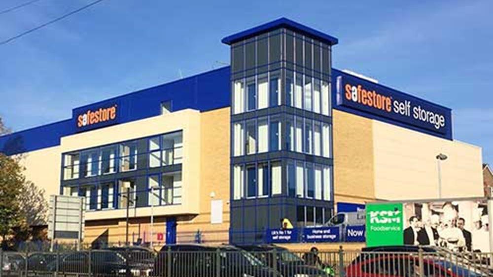 Safestore Holdings: Μειώθηκαν τα κέρδη στο εξάμηνο, αισιοδοξεί για τους στόχους