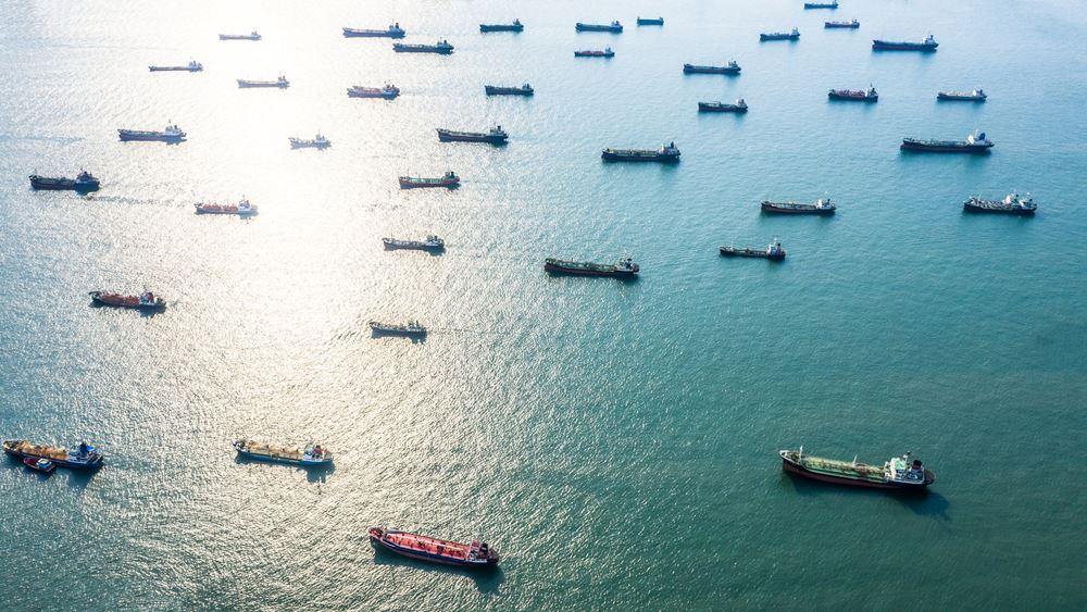 Η λίστα των εφοπλιστών που πούλησαν τα περισσότερα πλοία