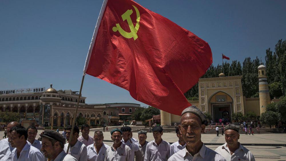 Xinjiang Papers: Τι αποκαλύπτει η καταστολή των Ουιγούρων για το καθεστώς και για το μέλλον της Κίνας