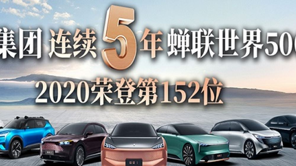 Evergrande: Η κινεζική αυτοκινητοβιομηχανία ηλεκτρικών οχημάτων των $87 δισ. που δεν έχει πουλήσει κανένα όχημα