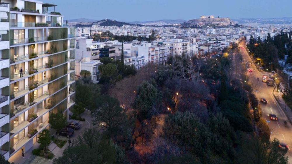 "Le Figaro: ""Η Ελλάδα παραμένει ένα Ελντοράντο δεύτερων κατοικιών"""