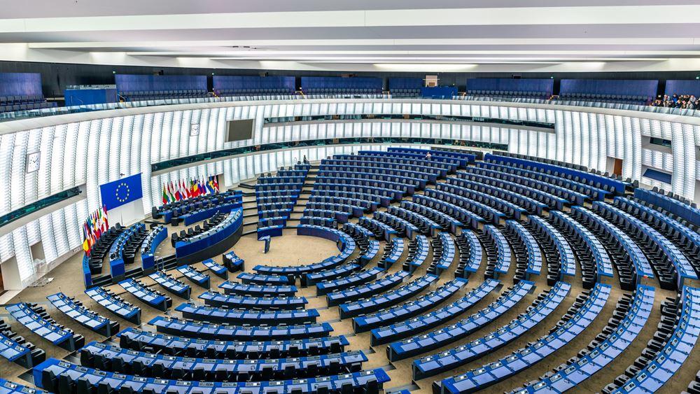 Ευρωκοινοβούλιο: Ικανοποίηση για τη συμφωνία στη Σύνοδο Κορυφής