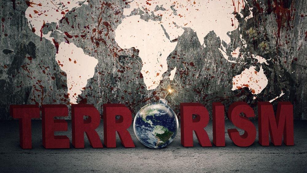 To Αφγανιστάν αναζωπυρώνει τον κίνδυνο της τρομοκρατίας για τα δίκτυα μεταφορών