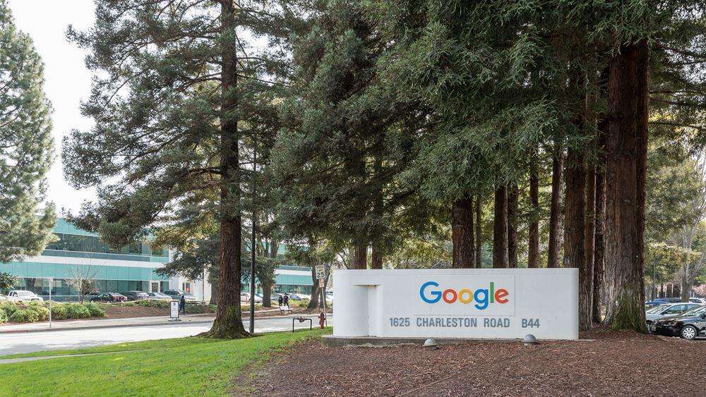 Google: Επενδύει 10 δισ. δολάρια στην ψηφιακή οικονομία της Ινδίας